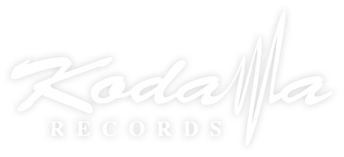 Hello world! | kodama RECORDS | kodama RECORDS